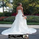 130x130 sq 1291791550708 weddingwirelogo