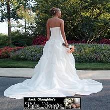 220x220 sq 1291791550708 weddingwirelogo