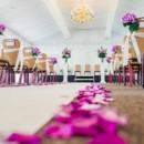 130x130 sq 1419712606570 katie keith chicago lisle morton arboretum wedding
