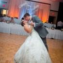 130x130 sq 1490294720874 wedding arbor 8