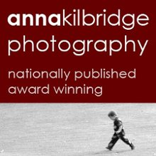 Anna Kilbridge Photography photo