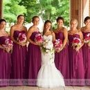 130x130 sq 1473370140 b3937c5c081a11ab kylie and bridesmaids