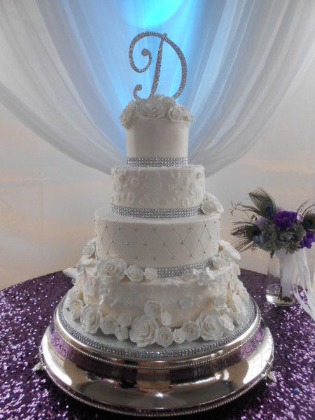 destin fl wedding cakes the cake destination destin fl wedding cake 13504