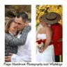Paige Hambrook Photography and Weddings
