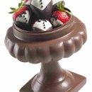 130x130 sq 1295902202943 strawberry2