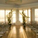 130x130 sq 1295902642028 weddingsunlight