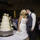 130x130 sq 1427478995629 kahns catering real weddings at montage 14