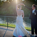130x130 sq 1427480038999 kahns catering wedding 21 simpleheartphotography
