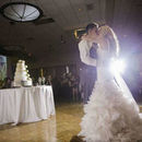 130x130 sq 1528086423 58f2ca74c9d20178 1427478984408 kahns catering real weddings at montage 13
