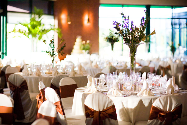 1427479069185 Kahns Catering Montage Cabernet 15 Jessicastrickla Indianapolis wedding venue