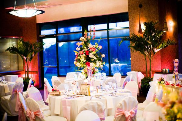 1427479078214 Kahns Catering Montage Cabernet 34 Jessicastrickla Indianapolis wedding venue