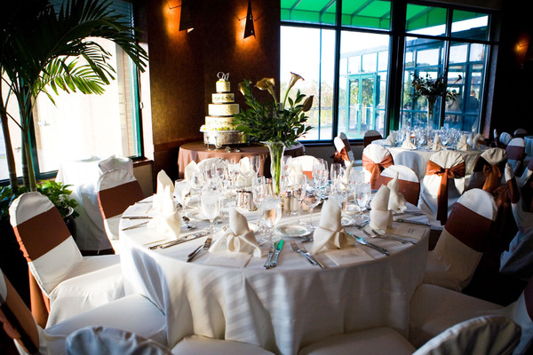 1427479086494 Kahns Catering Montage Cabernet 39 Jessicastrickla Indianapolis wedding venue