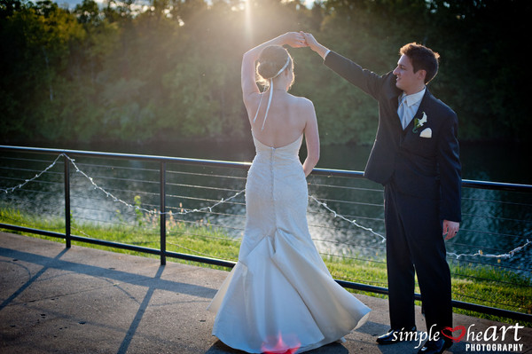 1427480038999 Kahns Catering Wedding 21 Simpleheartphotography Indianapolis wedding venue