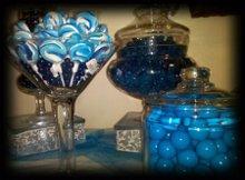 220x220 1295910208692 bluegumballs