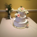 130x130 sq 1455718166981 amy and kevin cake
