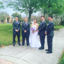 130x130 sq 1458052633666 bri and groomsmen