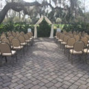 130x130 sq 1458053666328 becky and tyler wedding ceremony aisle dubsdread