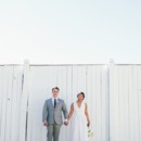 130x130 sq 1377884432243 gunter wedding blog 053