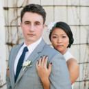 130x130 sq 1377884497777 gunter wedding blog 142