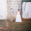 130x130 sq 1377884513209 gunter wedding blog 144