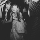 130x130 sq 1377884722824 rouxbyweddingphotographer131