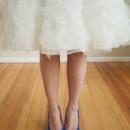 130x130 sq 1377884776079 rachel louis wedding 0058