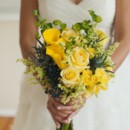 130x130 sq 1377884778749 rachel louis wedding 0059