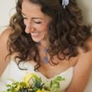 130x130 sq 1377884781262 rachel louis wedding 0075