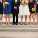 130x130 sq 1377884787193 rachel louis wedding 0100