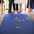 130x130 sq 1377884834911 rachel louis wedding 0447
