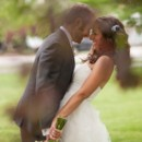 130x130 sq 1377884838838 rachel louis wedding 0677
