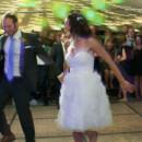 130x130 sq 1377884903618 rachel louis wedding 0915