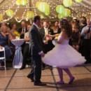 130x130 sq 1377884912165 rachel louis wedding 0919