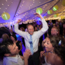130x130 sq 1377884921223 rachel louis wedding 1001