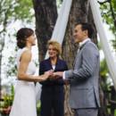 130x130 sq 1386960078392 ceremony010