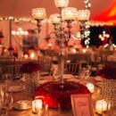 130x130 sq 1401850061284 wedding0474