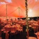 130x130 sq 1401850063805 wedding0482