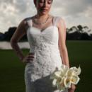 130x130 sq 1401851612983 wedding0649