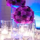 130x130 sq 1401852989380 wedding0770