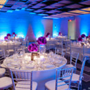 130x130 sq 1422571654529 wedding0775