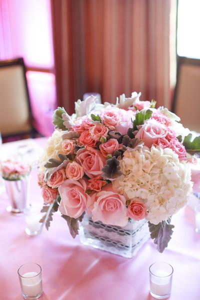 Wedding Florist West Palm Beach Fl