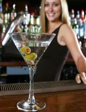 B2 Bartending & Events, Inc., Arizona and California Bar Staff! photo