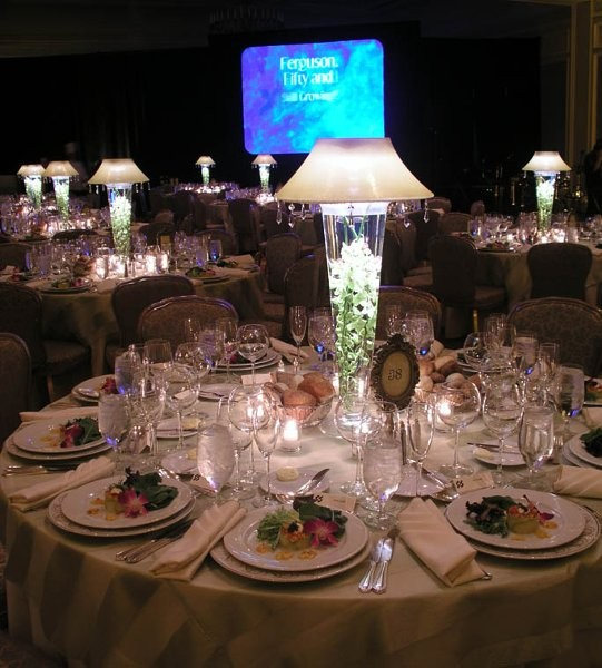 an event to remember lighting decor columbus oh weddingwire. Black Bedroom Furniture Sets. Home Design Ideas