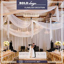 130x130 sq 1483076837 d08fde9810bb5e3b weddingwire profile
