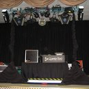 130x130 sq 1301675806442 airdrietowncountrystagesetup2010
