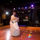 130x130 sq 1367864123669 first dance 1