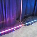 130x130 sq 1367864330536 uplighting