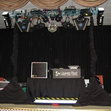 220x220 sq 1301675806442 airdrietowncountrystagesetup2010