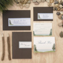 130x130_sq_1374160944615-rusticmaineweddinginvitationbooklet2