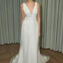 130x130_sq_1385258254800-amy-kuschel-wedding-dresses-fall-2014-01